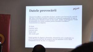 provocarea7