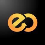 GPeC - Cel mai Important Eveniment de Comert Electronic din Romania