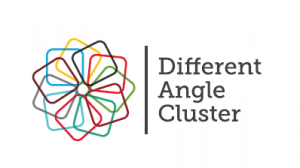 different-angle-cluster