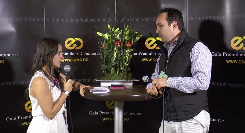 gpec-Interviu-Laurentiu-Florian-Dinu-zorilestore-foto-2014
