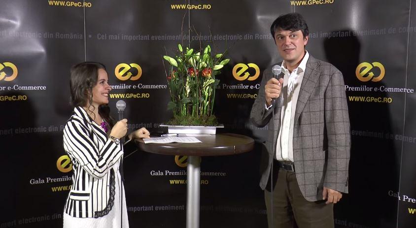 gpec-Interviu-lucian-aldescu-dpd-romania-foto-2014