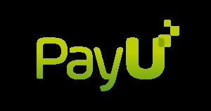 Logo_PayU_Romania