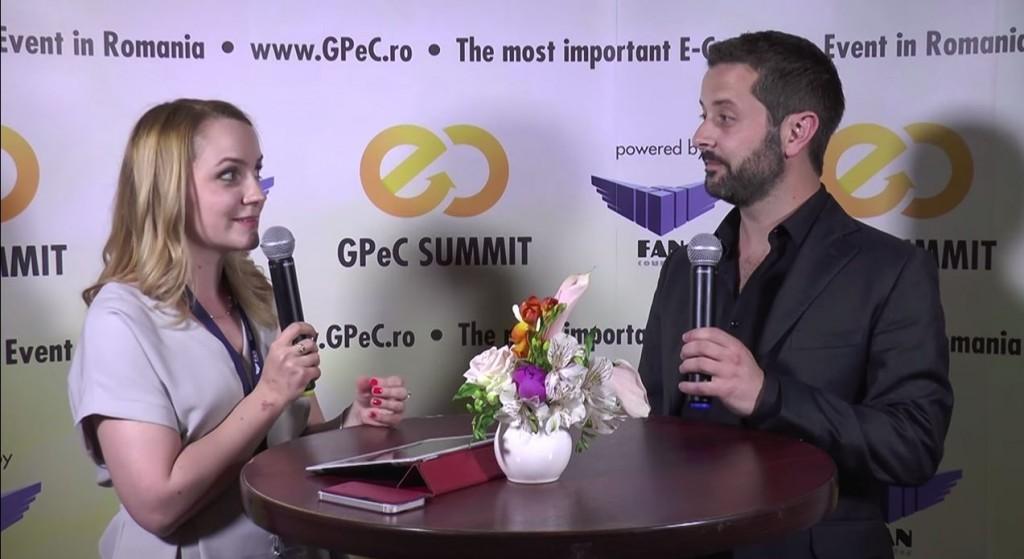 foto-Raluca-Radu-Chris-Goward-interviu-gpec-summit-2015