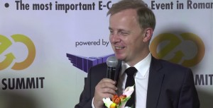 octavian-badescu-raluca-radu-interviu-gpec-summit-2015-foto