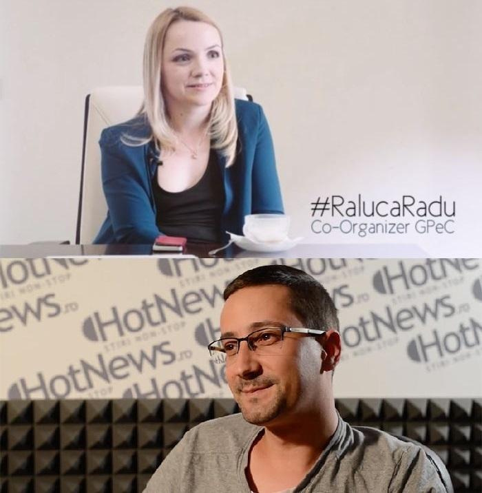 raluca-radu-andrei-radu-interviuri-2015-foto