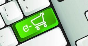 E-commerce tasta cos comanda