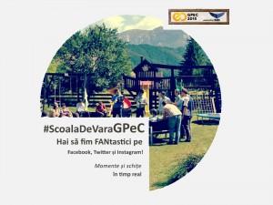 foto_gpec_hashtag_scoala_de_vara_2015