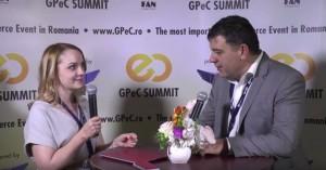 marian-seitan-fulfill-raluca-radu-foto-gpec-summit-2015-interviu-video