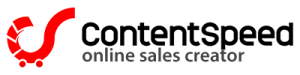 contentspeed-logo-foto-2015