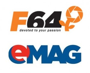 f64_emag_marketplace_logo_blog_gpec