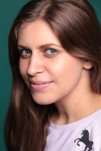 paula-negrea-gpec-foto-interviu