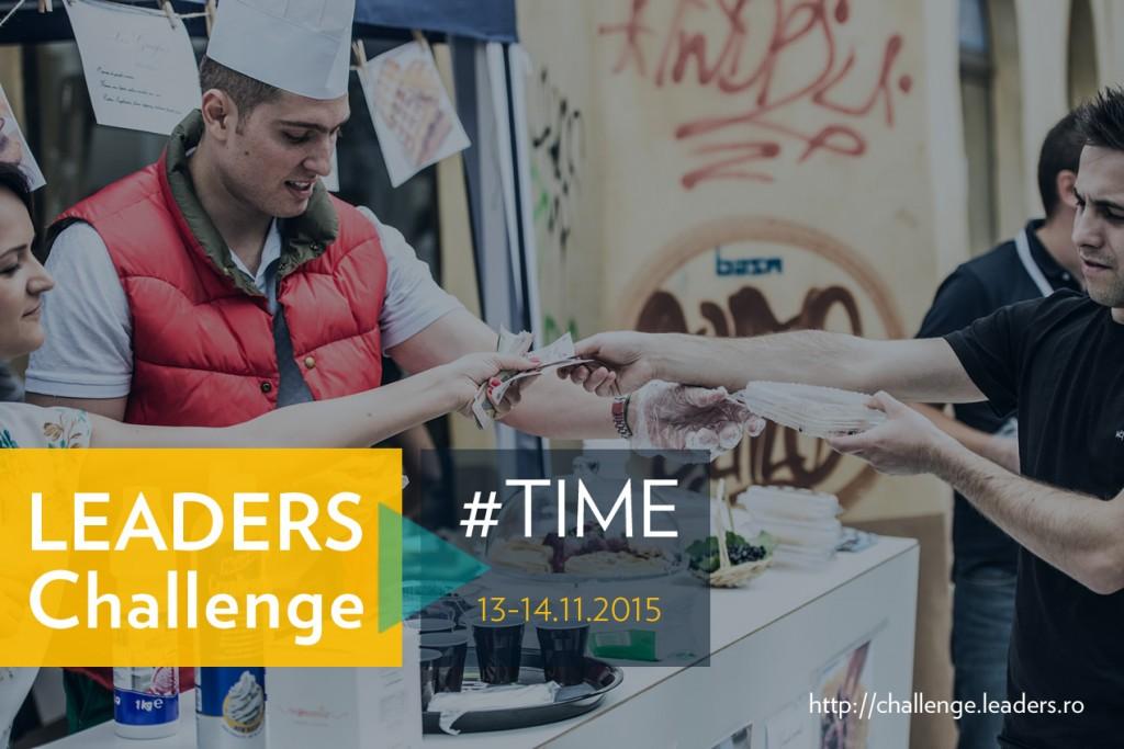 Leadership-Challenge-noiembrie-2015-foto-blog-gpec