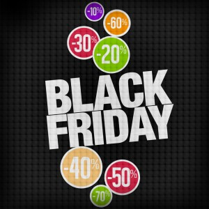http://www.dreamstime.com/royalty-free-stock-photo-black-friday-creative-graphic-illustration-design-image42107365