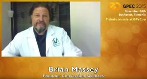 brian-massey-gpec-summit-foto-24-noiembrie-2015-blog-gpec