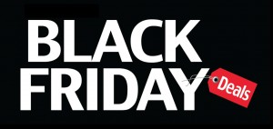 black-friday-grafic
