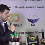 alexandru-lapusan-zitec-interviu-gpec-summit-2015-foto