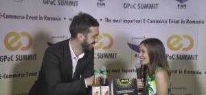 catalin-constantin-newsman-sabina-cornovac-online-interviu-gpec-summit-2016-foto