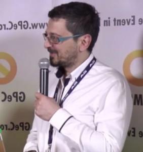 dorin-boerescu-2parale-gpec-interviu-foto