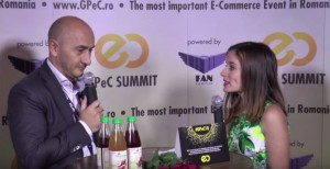 interviu-cu-remus-visan-realizat-de-sabina-cornovac-gala-premiilor-ecommerce-gpec-2015-foto