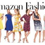 4-stirile-gpec-amazon-fashion-foto