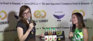andreea-moisa-beans-united-interviu-video-gpec-summit-realizat-de-sabina-cornovac