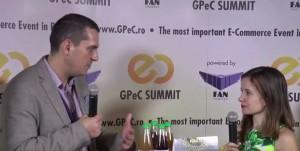 daniel-nicolescu-symphopay-interviu-gpec-summit-foto-sabina-cornovac-2015