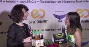 raluca-simion-shopmania-interviu-gpec-sabina-cornovac-foto-2016