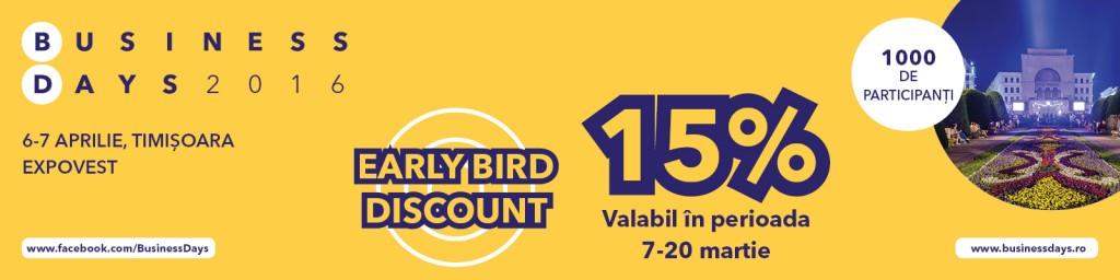 Early Bird_Mobile_BDTM2016