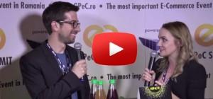 interviu-omri-Yacubovich-gpec-summit-raluca-radu-2015-foto-2