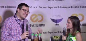 ionut-munteanu-interviu-gpec-summit-foto