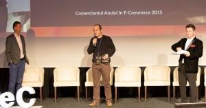 competitia magazinelor online gpec 2016