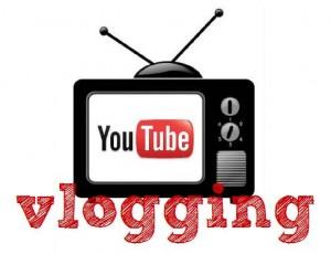foto-vlog-magazin-online-romania-blog-gpec-foto-ecomjobs