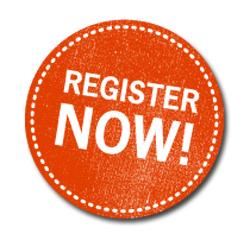 Inscrie-te acum la GPeC Summit