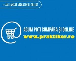 praktiker-magazin-online-lansare-stirile-saptamanii-gpec-blog-foto-2