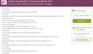raport-e-commerce-europa-b2c-piata-2015-blog-gpec-stiri-foto-romania