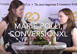 Interview-with-Marie-Polli-ConversionXL-at-GPeC-Summit-May-2016