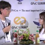 interviu-gpec-summit-catalin-emilian-rtb-house-foto