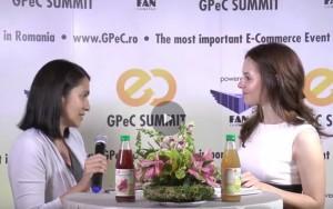 lucia-ciuca-gabriela-bejan-interviu-gpec-summit-foto-2016