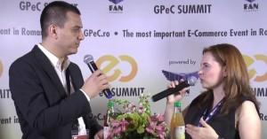 interviu-marius-costin-andra-zaharia-foto-gpec-summit-2016