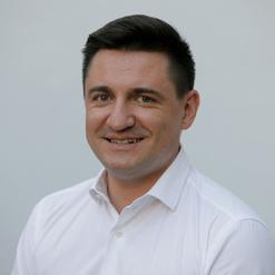 george_buhnici