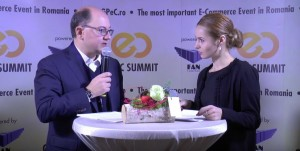 catalin-cretu-visa-europe-interviu-gpec-summit-gabriela-bejan-FOTO-2017