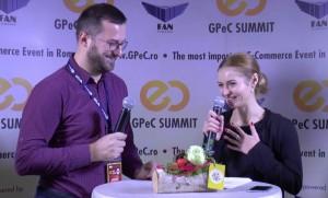 cristian-ignat-gabriela-bejan-FOTO-gpec-summit-blog-interviu-2017