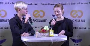 foto-roxana-magopet-fan-courier-gabriela-bejan-interviu-gpec-summit-2017