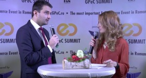 Paul-Apostol-Easyhost-interviu-video-gpec-summit-FOTO-2016