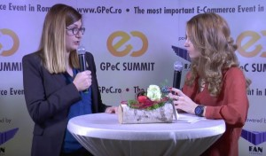 gpec-summit-foto-andreea-moisa-si-gabrieala-bejan-interviu-video-2017
