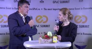 gpec-summit-foto-lucian-aldescu-si-gabrieala-bejan-interviu-video-2017