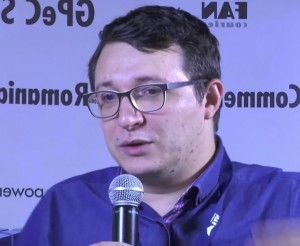 ionut-munteanu-webdigital-interviu-video-gpec-summit-FOTO-2016