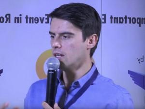 mihai-pastrascu-evomag-interviu-video-gpec-summit-FOTO-2016