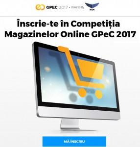 BANNER-nl-competitia-gpec-2017