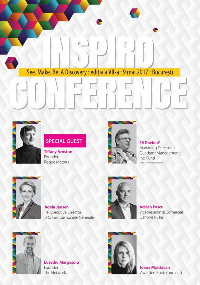 Inspiro-conference